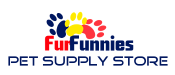 Pet Supplies Store